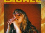 Laurel - koncert