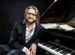 Leszek Możdżer - koncert z orkiestrą
