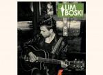 "Limboski ""Limboski vs Bowie"" - koncert"