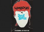 Limboski vs David Bowie