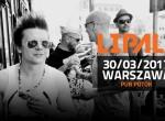 Lipali w Warszawie - koncert