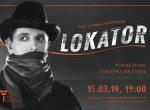"""""""Lokator"""" Hitchcocka z muzyką na żywo w CeTA!"""