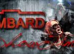 Lombard Swing - Muzyka bez Granic