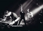 Lost in Kiev + Signal From Europa - 30.05 - Wydział Remontowy