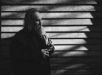 Lubomyr Melnyk - koncert