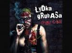 Łydka Grubasa / O-tour C-ból - koncert