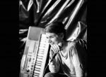 Magda Bożyk - koncert