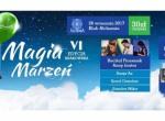 Magia Marzeń VI - edycja krakowska