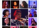 Majówka ze Słowiańską Duszą - koncert