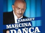 Marcin Daniec w Sali Koncertowej Radia Wrocław