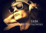 "Marcin ""Kali"" Gutkowski - koncert"
