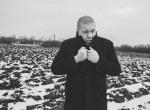 """MAREK DYJAK """"Pierwszy Śnieg"""" koncert"""
