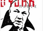 """Marek Dyjak """"Pierwszy Śnieg"""" - koncert"""
