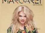 Margaret - koncert