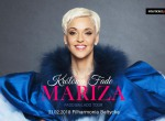 Mariza - Królowa Fado