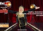 Maryla Rodowicz Diva Tour - koncert