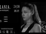 Melania. [A+W] Urodziny Dren - koncert