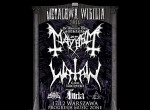 Metalowa Wigilia - koncert