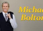 Michael Bolton - koncert