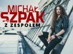 Michał Szpak- koncert