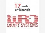 Międzynarodowe Biennale Sztuki Mediów WRO