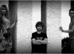 Miłosz Bazarnik Trio - koncert