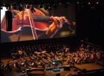 Mozart & Beethoven - Hobart Earle & Orkiestra Aukso koncert