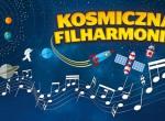 Muzyczny Wszechświat - Koncert edukacyjny