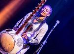 Muzyka świata – Sona Jobarteh - koncert