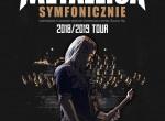 Muzyka zespołu Metallica symfonicznie - koncert