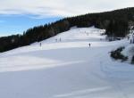 Na narty do Szczyrku