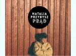 """Natalia Przybysz """"Światło Nocne"""""""