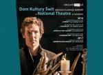 """National Theatre: """"Niebezpieczne związki"""" - retransmisja spektaklu"""
