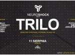 NeuroShock: Trilo [Eatbrain/ SK] Sfinks700