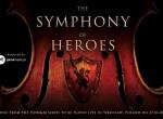 NFM: The Symphony of Heroes - koncert