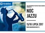 Noc Jazzu / Zalew Sztuki
