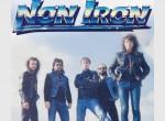 Non Iron - Innym Niepotrzebni – XXX Lat Reunion Tour
