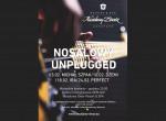 Nosalowy Unplugged - IRA - koncert
