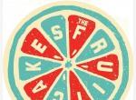 Nowe idzie od morza x 100cznia: The Fruitcakes