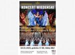 Noworoczny Koncert Wiedeński