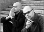 "Oleś Brothers ""The Spirit Of Nadir"" i Jam session - koncert"