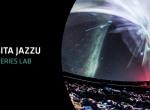 Orbita jazzu: Mysteries Lab - koncert