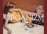 Organizm + goście