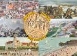 Otwarcie Muzeum Miasta Kołobrzeg