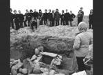 """Otwarcie Wystawy """"Alfons Klejna - Fotograf Pomorza. Archeologia"""""""