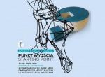 Otwarcie wystawy: Angela Pareja Rosales - Punkt Wyjścia / Starting Point