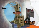 Otwarcie wystawy Šestsil + koncert Jakuba Adamca