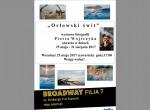 """Otwarcie Wystawy Fotografii Piotra Wojtczyka pt.""""Orłowski świt"""""""