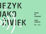 Otwarcie Wystawy Tania Cadiani – Język jako dźwięk