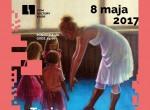 Otwarcie wystawy: Taniec – impresje i obserwacje